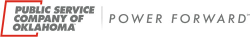 Visit PowerForwardWithPSO.com to learn more.